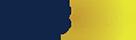 logo trustcard